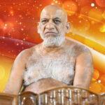 मुनि श्री 108 सुधासागर जी महाराज
